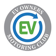 evowners