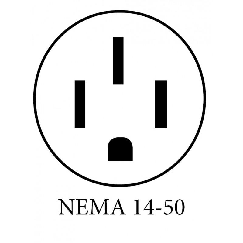 20 New Nema 14