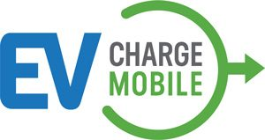 EV Safe Charge - Mobile EV Charging Stations