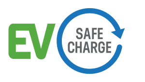 EV Safe Charge