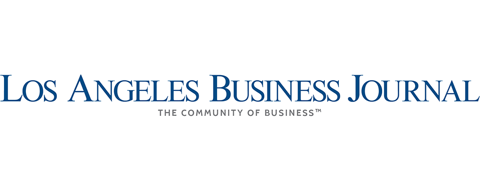 Four L A  Startups Make Pepperdine's Most-Fundable List - EV Safe Charge