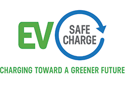 EV Safe Charge Supplying Mobile EV Charging for Jaguar North